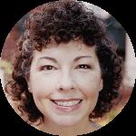Dr. Anita Sanz