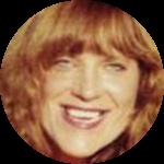 Dr. Joanne Wendt