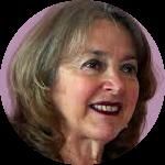 Dr. Karen Gail Lewis