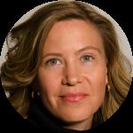 Dr. Melinda Douglas