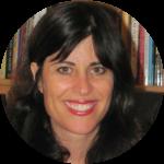 Stephanie Newberg