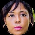 Tilisha Harrison