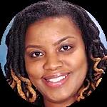 Ebony Huckabee