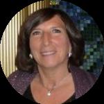 Charlene Benson