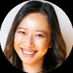 Sally Chung