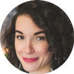Dr. Rachel Orleck