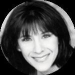 Lynn Rosen