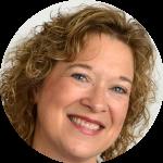 Lori Ann Davis
