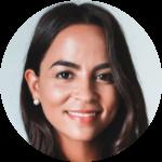Cecily Alvarez