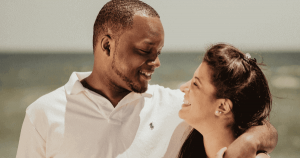 How To Pace Your Relationship For the Long Haul